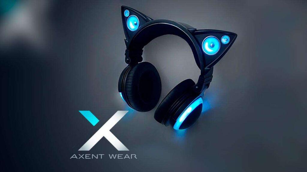 Audífonos con orejas de gato, historia, precio y mas